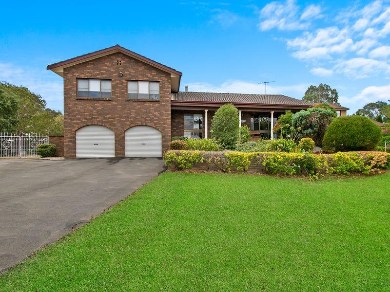726 Kurmond Road, Freemans Reach, NSW 2756