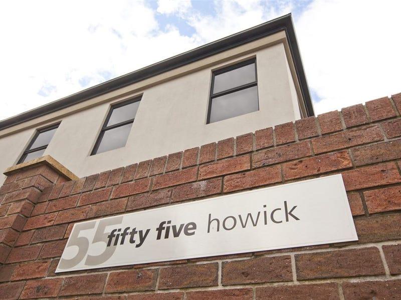 4/55 Howick Street, Launceston