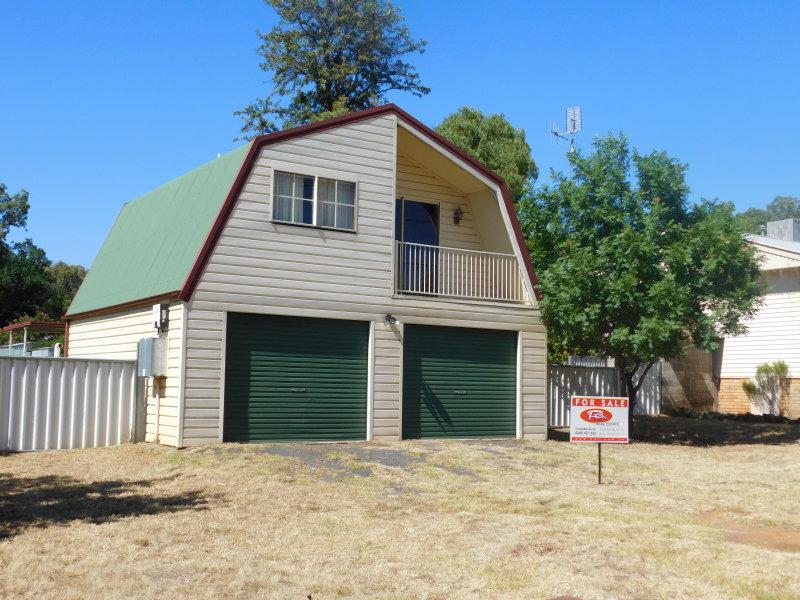 2 Eden Street, Coonabarabran, NSW 2357