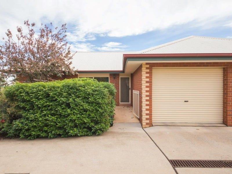 4/33-35 Boundary Road, Dubbo, NSW 2830
