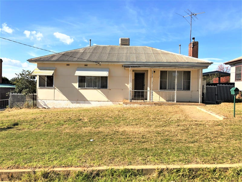 80 Lucan Street, Harden, NSW 2587