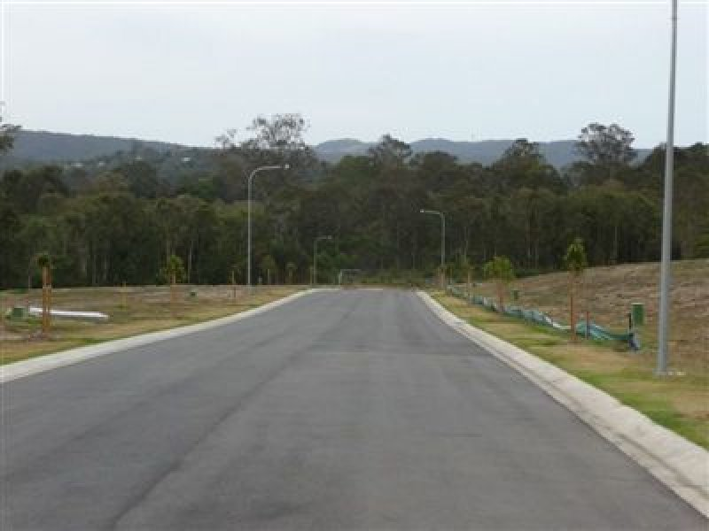 19 (Lot10) Pixie Hollow Ct, Eagleby, Qld 4207