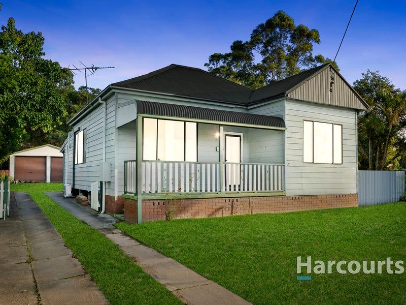 25 Marton Street, Shortland, NSW 2307