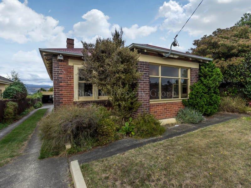 147 Talbot Road, South Launceston, Tas 7249