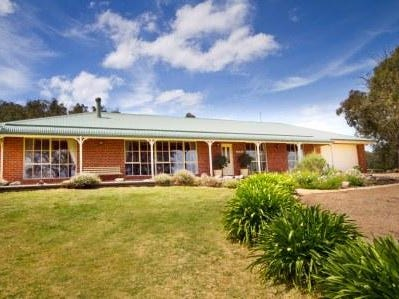 63 Hodges Road, Coongulla, Vic 3860