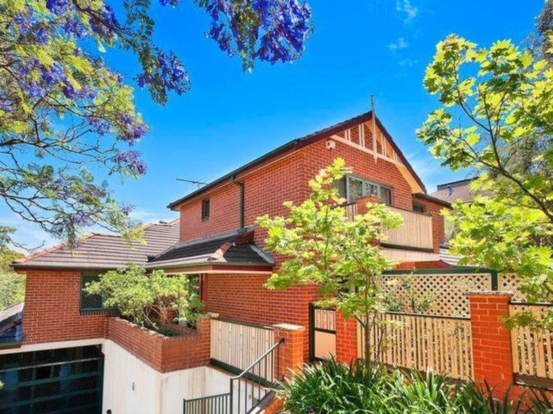 3/1 Sixth Mile Lane, Roseville, NSW 2069