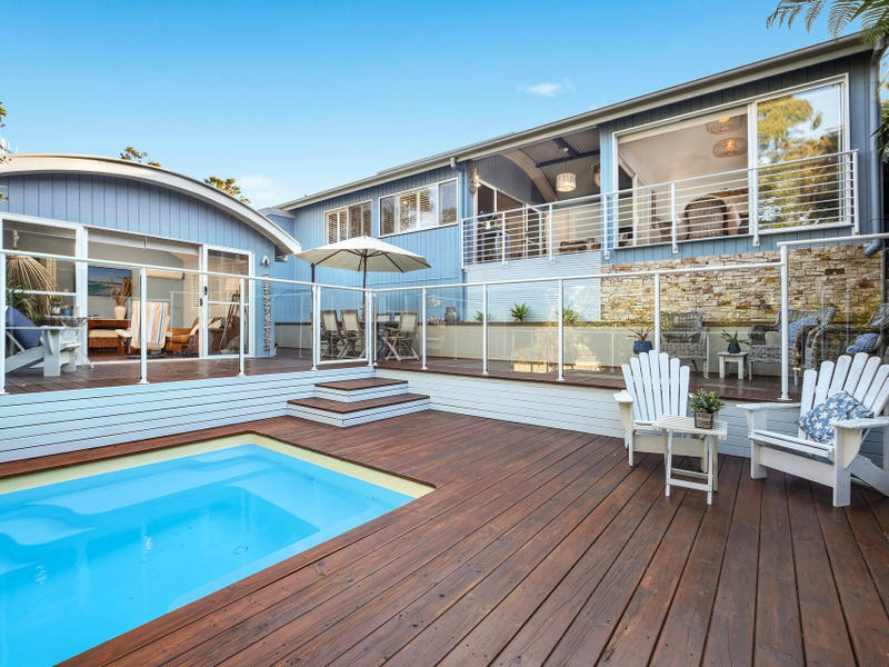 17 Kwinana Lane, Port Macquarie, NSW 2444