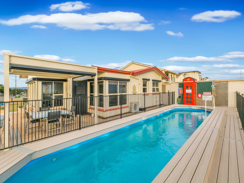 1/55 North Esplanade, Glenelg North, SA 5045