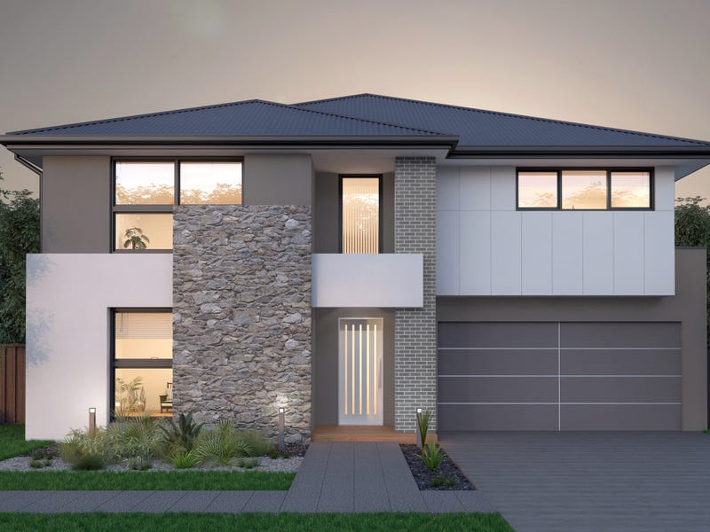 Lot 20 Proposed Road, Edmondson Park, NSW 2174