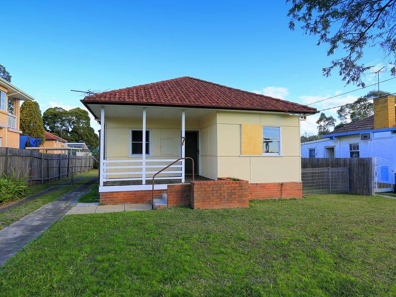7 Gazzard Street, Birrong, NSW 2143