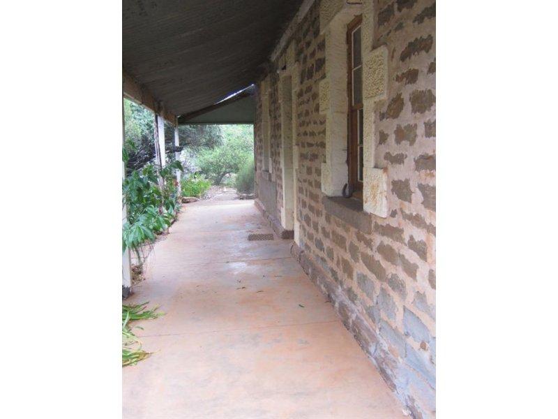 Lot 56 Craig Street, Tarlee, SA 5411