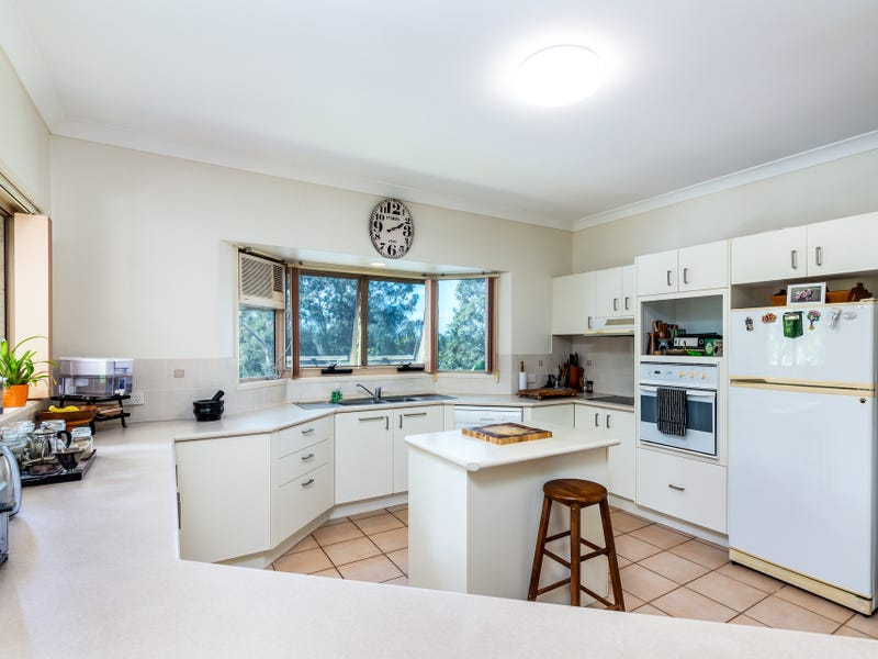 70 Kundart Street, Coes Creek, Qld 4560