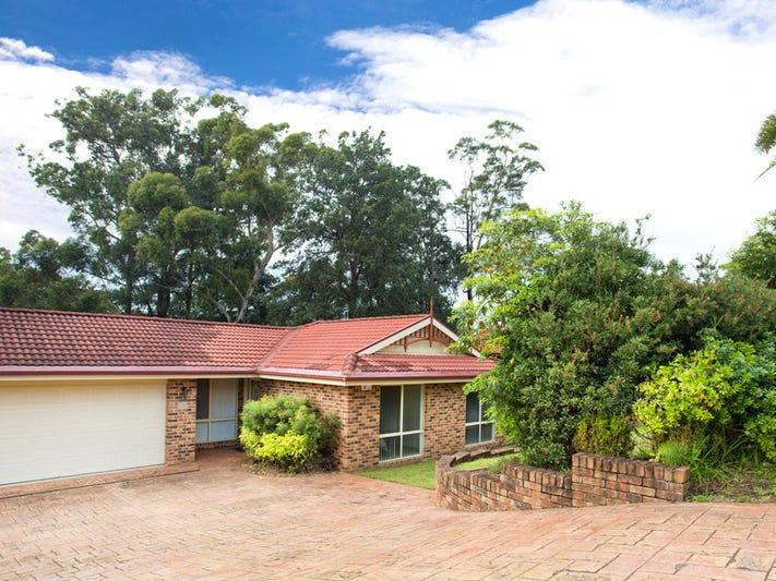 94 Village Drive, Ulladulla, NSW 2539