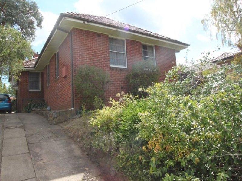 239 Peel Street, Bathurst, NSW 2795
