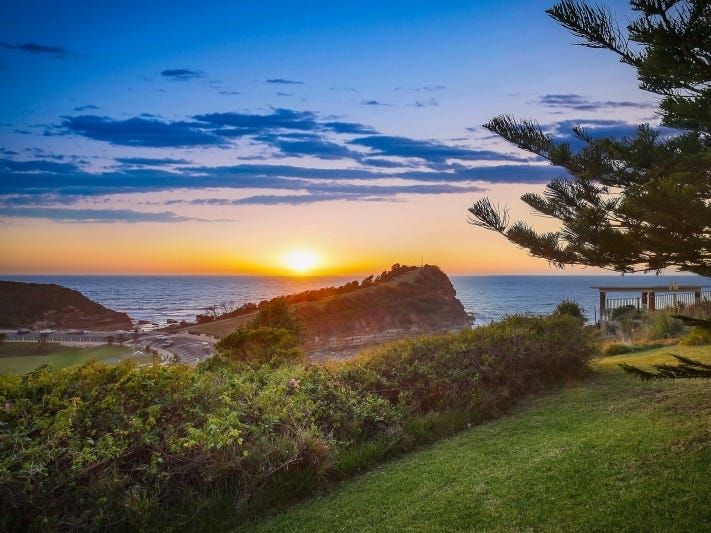 14 - 16 Scenic Highway, Terrigal, NSW 2260
