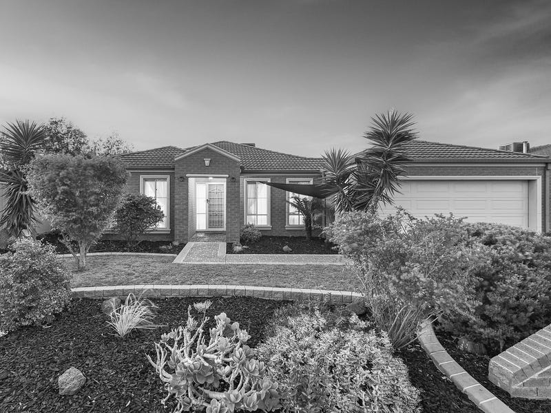 3 Butterfield Place, Cranbourne East, Vic 3977