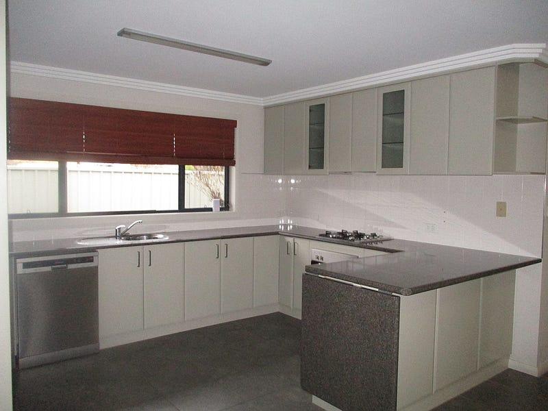 9/65 Broughton Street, Tumut, NSW 2720