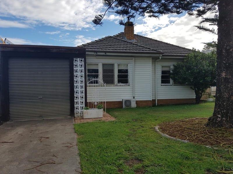 4 Hawkesbury Valley Way, Windsor, NSW 2756