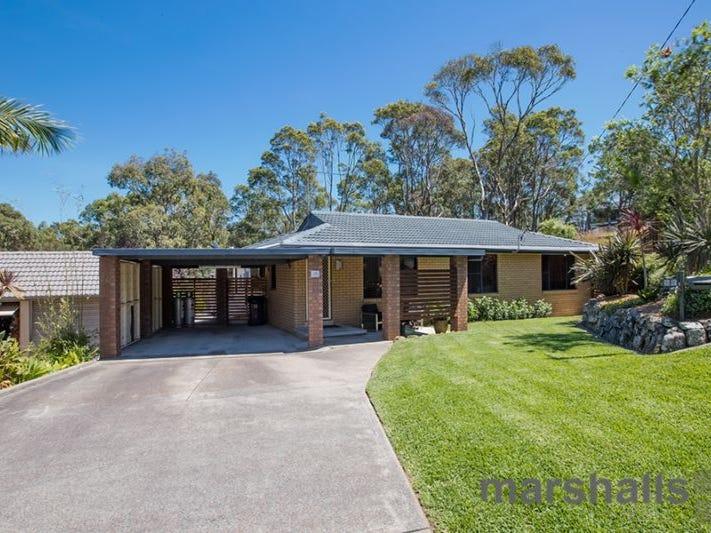 25 Seacroft Close, Belmont North, NSW 2280