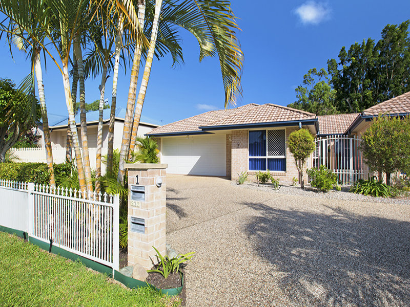 1/232 Wises Road, Buderim, Qld 4556