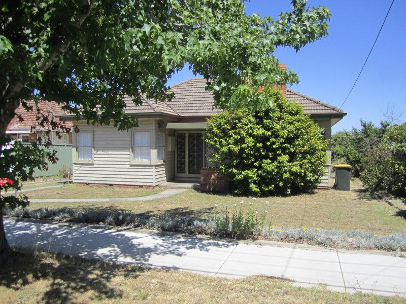 35 Shelley Street, Ballarat West, Vic 3350
