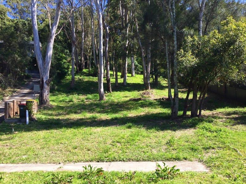 Lot 16, 110 Patsys Flat Road, Smiths Lake, NSW 2428