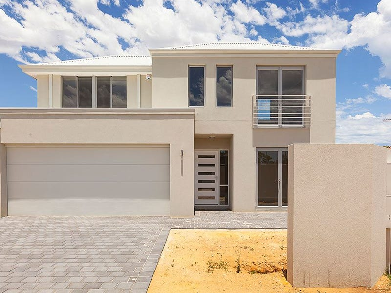 41 & 41A Azelia Road, Spearwood