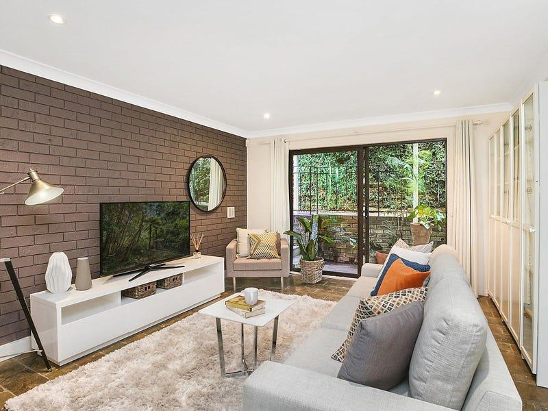 28 Abbe Receveur Place, Little Bay, NSW 2036