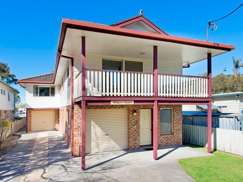 11 Willow Street, Crescent Head, NSW 2440