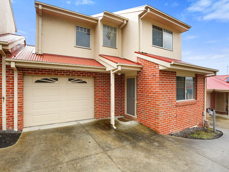 4/30 Cave Hill Road, Lilydale, Vic 3140