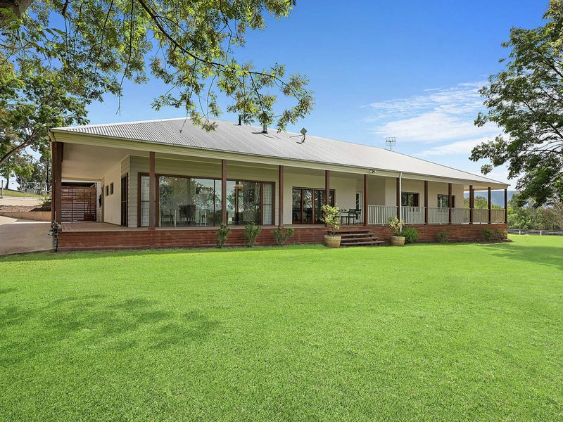 31 Robert Hoddle Grove, Mudgee, NSW 2850