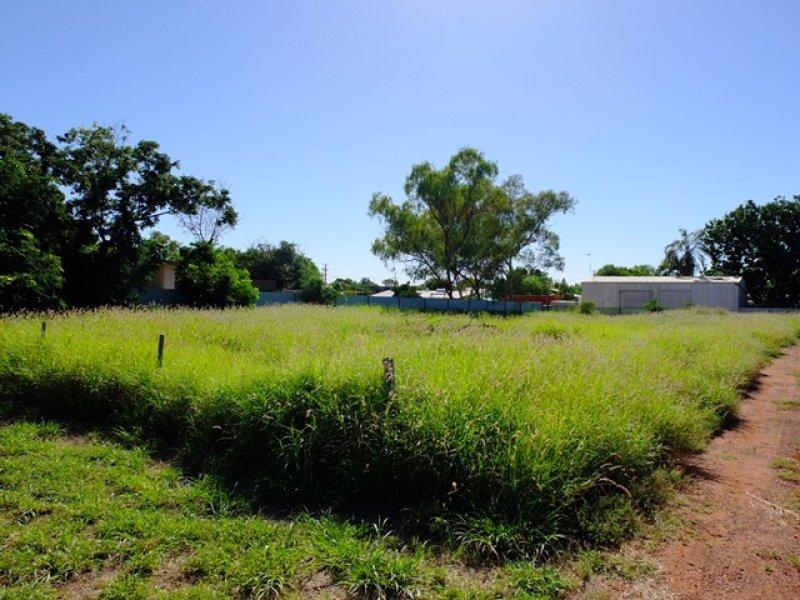 40 Schmidt Street, Tennant Creek, NT 0860