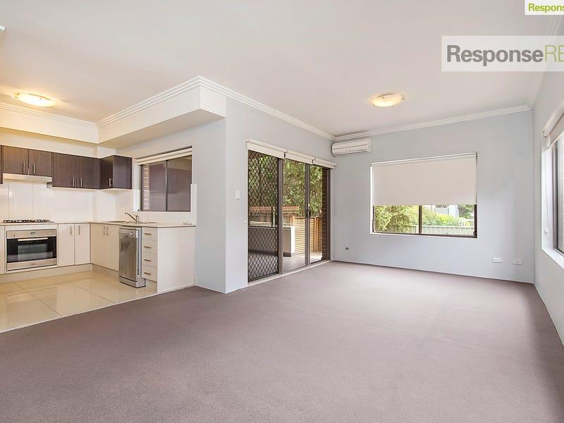 7/1-5 Regentville Road, Jamisontown, NSW 2750