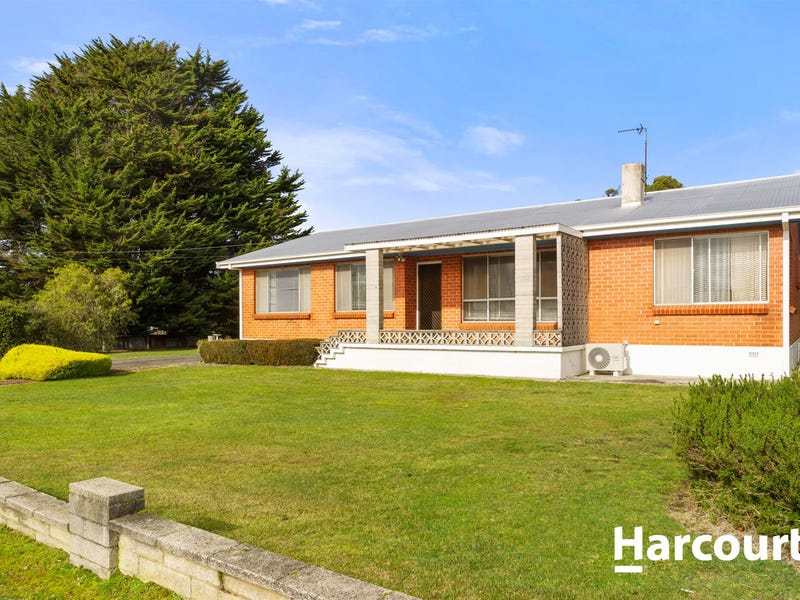 27-29 Weld Street, Beaconsfield, Tas 7270
