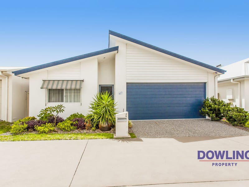 4/1117 Nelson Bay Road, Fern Bay, NSW 2295