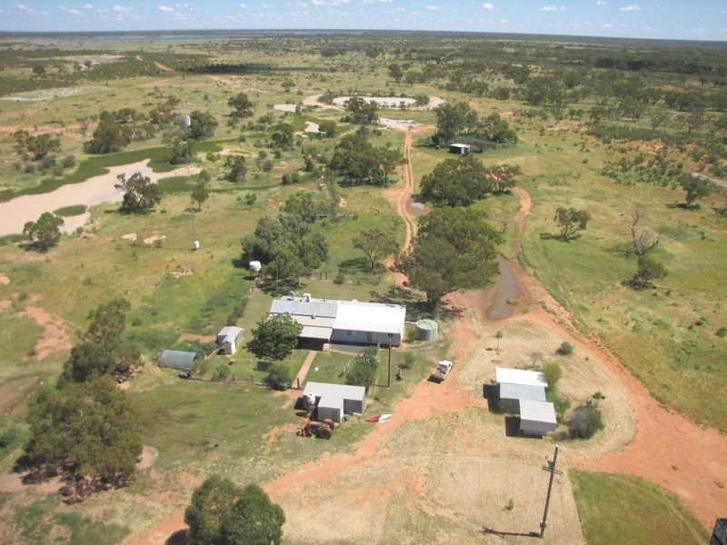 . NAREE (UNDER CONTRACT), Bourke, NSW 2840