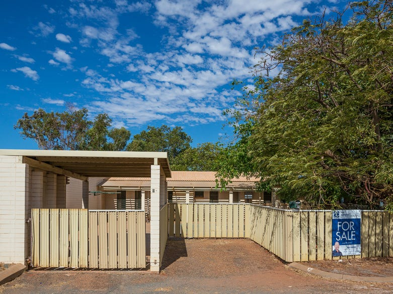 9A Mauger Place, South Hedland