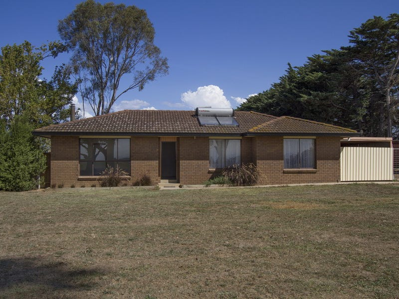 1109 Sale-Cowwarr Road, Nambrok, Vic 3847