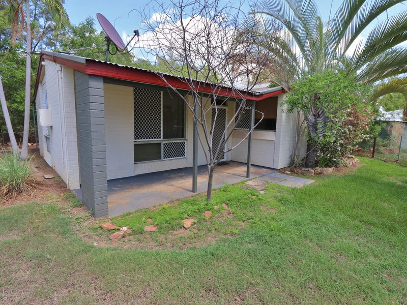 28 Baxter Terrace, Pine Creek, NT 0847