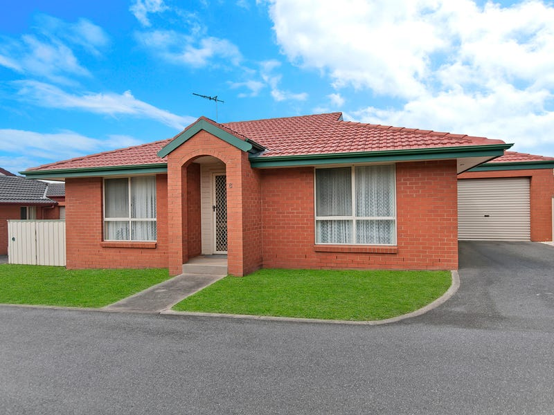 6/18 Aitkins Road, Warrnambool, Vic 3280