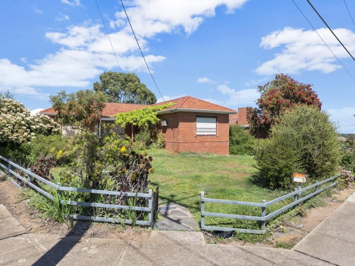 43 Darlington St, Enfield, SA 5085