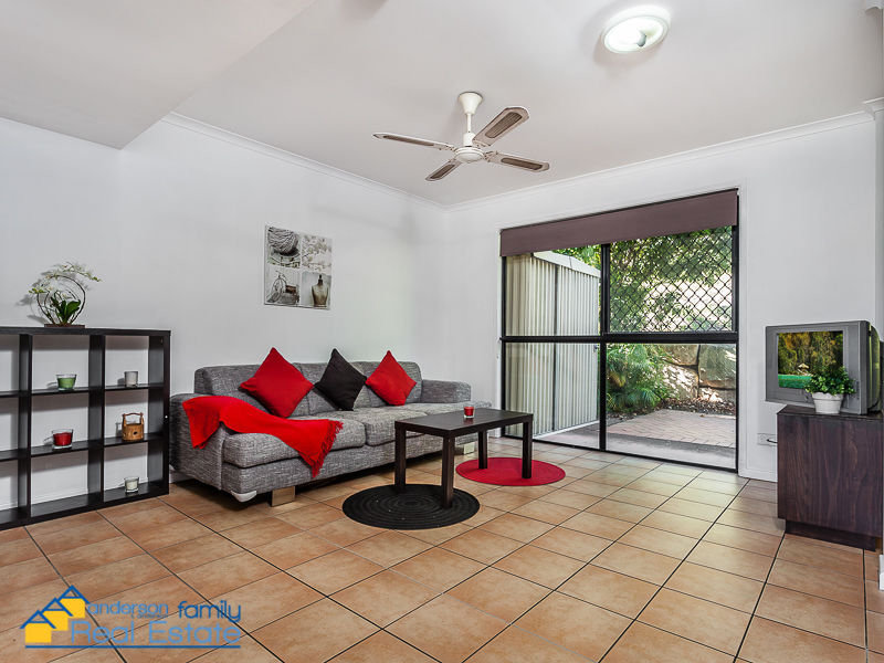 Address available on request, Robertson, Qld 4109
