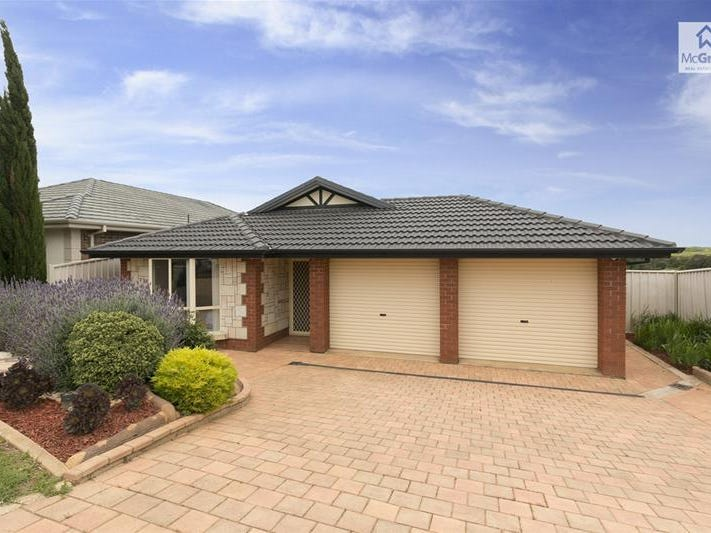 3 Mornington Place, Reynella, SA 5161