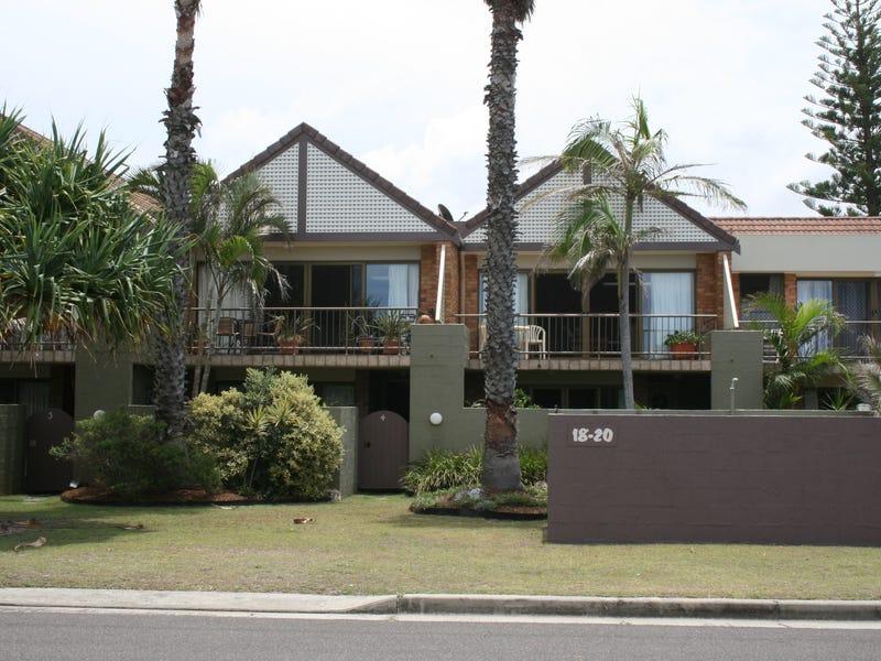 5/18 Shelly Beach Road, East Ballina, NSW 2478