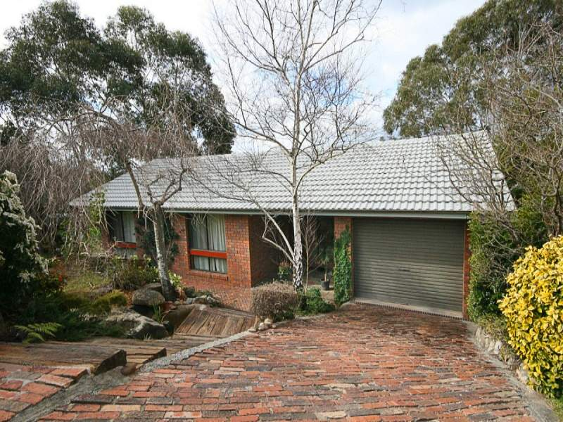 Address available on request, Woodford, NSW 2778