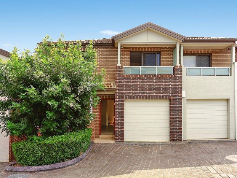 2/6 Kendall Drive, Casula, NSW 2170