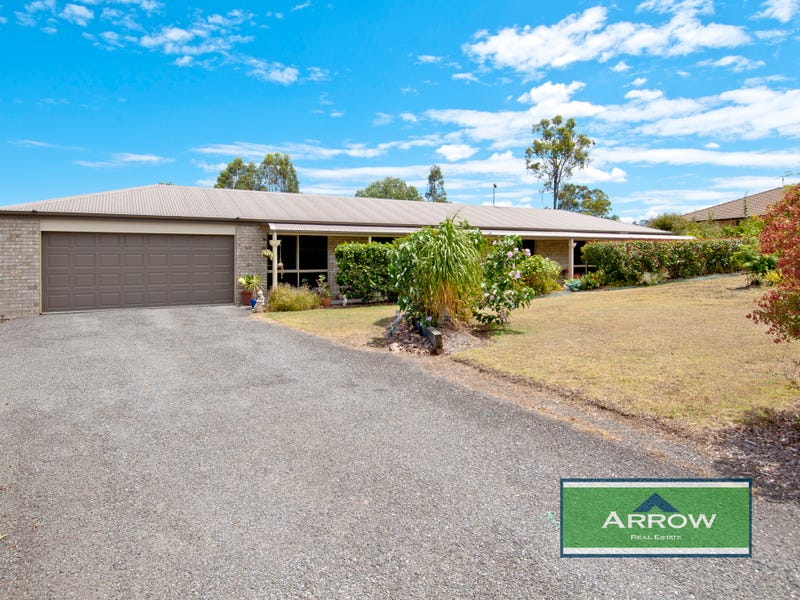 46-48 Carrigan Way, Gleneagle, Qld 4285