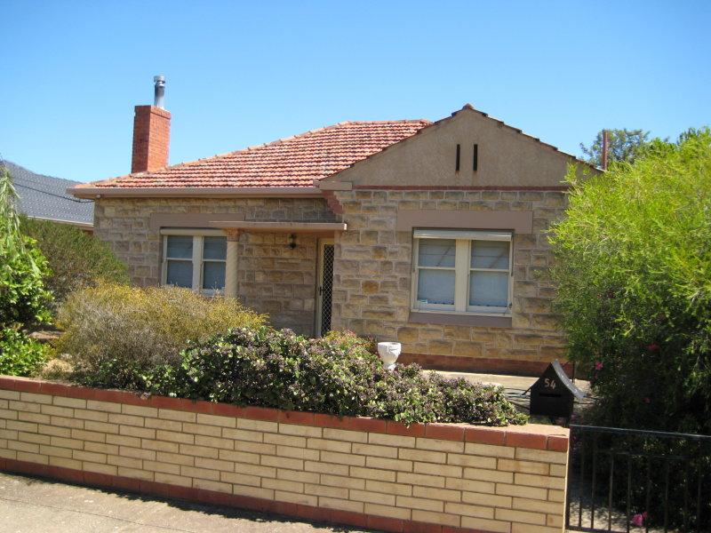 54 La Perouse Avenue, Flinders Park, SA 5025