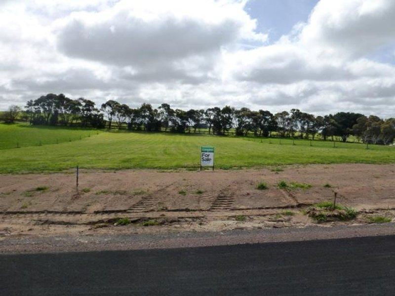 Lot 16 Terrell Road, Glenburnie, SA 5291