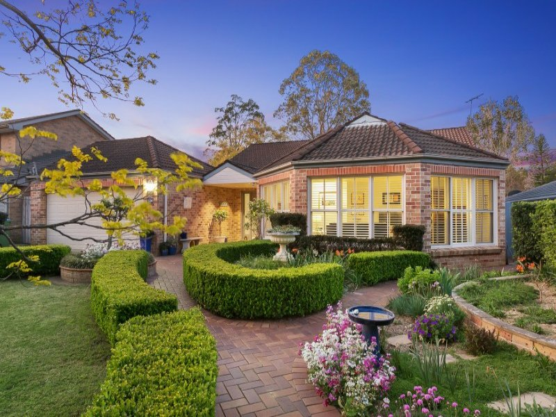 124 boundary road wahroonga nsw 2076 property details for East boundary road swimming pool